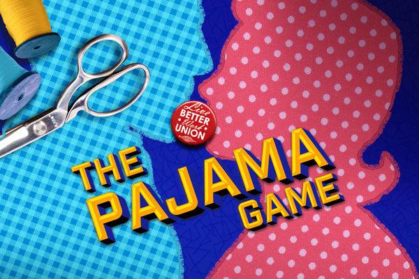 PajamaGame400x600