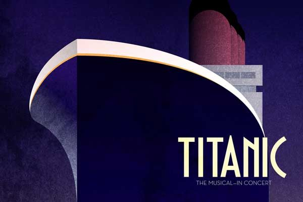 Titanic400x600